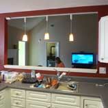 Middle Georgia Construction Company | Kitchen Remodeling by Johnston Contracting, LLC